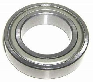 AST 23038MB spherical roller bearings