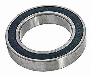 25 mm x 52 mm x 18 mm  25 mm x 52 mm x 18 mm  CYSD 4205 deep groove ball bearings