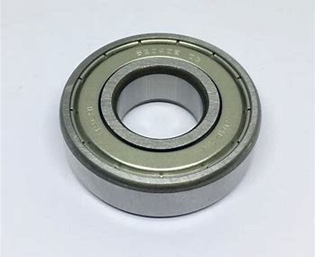 SNR AB41327 deep groove ball bearings