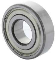 25 mm x 47 mm x 12 mm  25 mm x 47 mm x 12 mm  FAG HCB7005-C-2RSD-T-P4S angular contact ball bearings