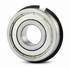 25 mm x 47 mm x 12 mm  25 mm x 47 mm x 12 mm  NACHI 7005CDB angular contact ball bearings