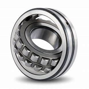 20 mm x 47 mm x 14 mm  20 mm x 47 mm x 14 mm  NACHI 6204NKE deep groove ball bearings