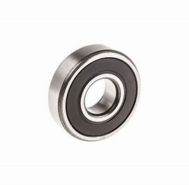 200 mm x 420 mm x 80 mm  200 mm x 420 mm x 80 mm  FAG 6340-M deep groove ball bearings