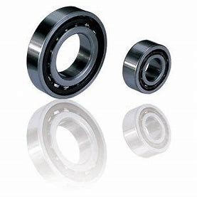 190 mm x 290 mm x 75 mm  190 mm x 290 mm x 75 mm  NSK 23038CAKE4 spherical roller bearings