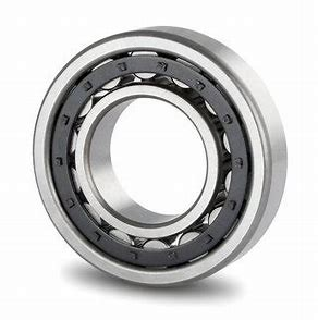 17 mm x 30 mm x 7 mm  17 mm x 30 mm x 7 mm  NSK 6903L11 deep groove ball bearings