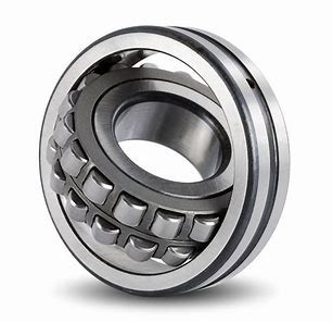 17 mm x 30 mm x 7 mm  17 mm x 30 mm x 7 mm  ISB SS 61903 deep groove ball bearings