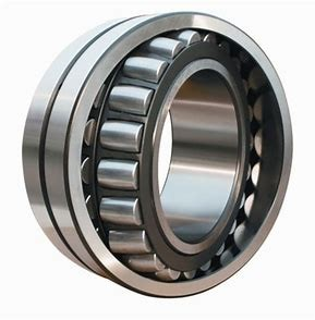 17 mm x 30 mm x 7 mm  17 mm x 30 mm x 7 mm  KBC 6903DD deep groove ball bearings