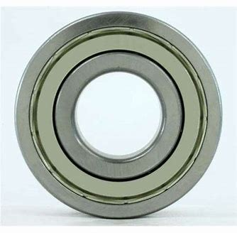 170 mm x 360 mm x 120 mm  170 mm x 360 mm x 120 mm  ISO NH2334 cylindrical roller bearings