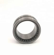 130 mm x 230 mm x 80 mm  130 mm x 230 mm x 80 mm  Loyal 23226 KMBW33 spherical roller bearings
