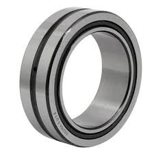 130 mm x 230 mm x 80 mm  130 mm x 230 mm x 80 mm  Loyal 23226 MBW33 spherical roller bearings