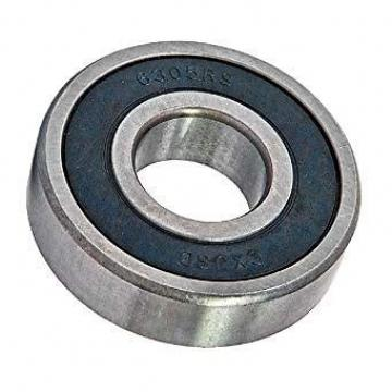 75 mm x 160 mm x 55 mm  75 mm x 160 mm x 55 mm  CYSD NJ2315 cylindrical roller bearings