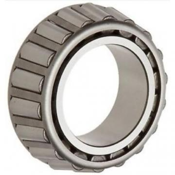 Timken 3320  Pillow Block Bearings