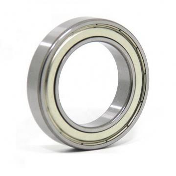 High Quality Deep Groove Ball Bearing (63005-2RS) with TNT NSK SKF Koyo, etc.