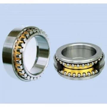 Hot Sell NSK SKF Angular Contact Ball Bearing (7208 7209 7210 7211 7212 7213 7214 7215)