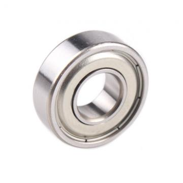 Self-Aligning Roller Bearing Steel Cage Brass Cage Spherical Roller Bearing22216 E 22217 E 22218 E
