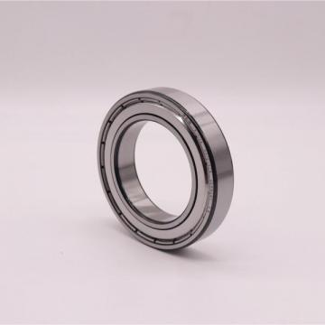 SKF NSK IKO NACHI Koyo 63005 63006 63008 Deep Groove Ball Bearing for Machines Parts