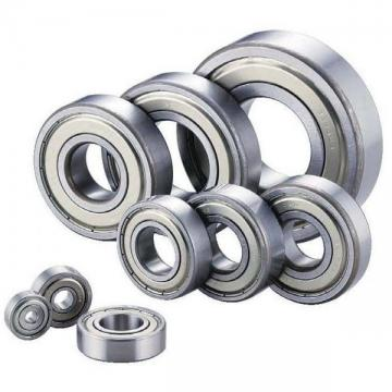 SKF Angular Contact Bearing (7209 7210 7211 BECBM BEP CDGA/P4A)