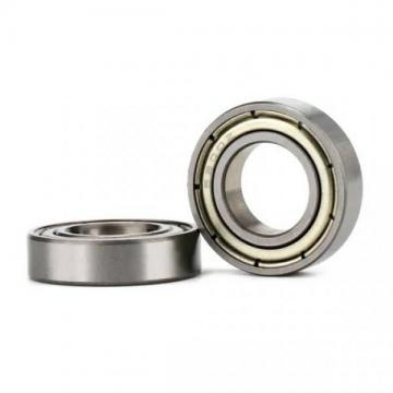 7211becbm Angular Contact Ball Bearing SKF 7210, 7211, 7212, 7213, 7214, 7215, 7216 Becbm, B, Bm, Becm