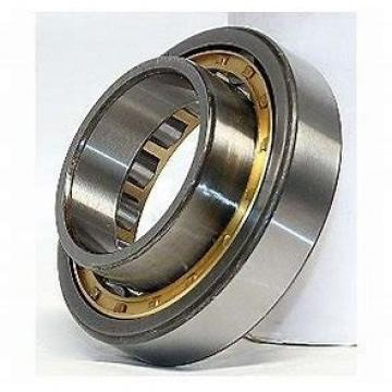 75 mm x 160 mm x 55 mm  75 mm x 160 mm x 55 mm  NACHI 2315 self aligning ball bearings