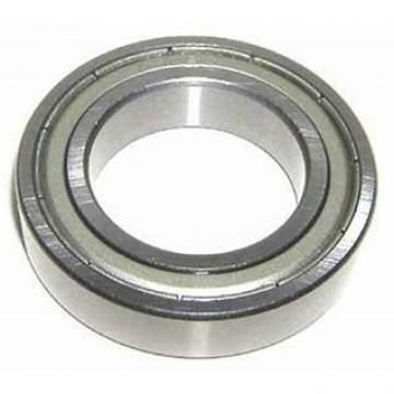190 mm x 290 mm x 75 mm  190 mm x 290 mm x 75 mm  KOYO 23038RK spherical roller bearings