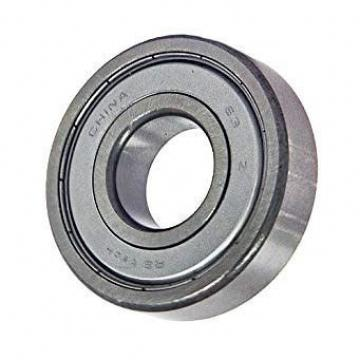 75 mm x 160 mm x 55 mm  75 mm x 160 mm x 55 mm  SIGMA NJ 2315 cylindrical roller bearings