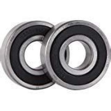 75 mm x 160 mm x 55 mm  75 mm x 160 mm x 55 mm  ISO 2315K self aligning ball bearings