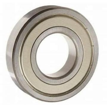75 mm x 160 mm x 55 mm  75 mm x 160 mm x 55 mm  NKE NJ2315-VH cylindrical roller bearings