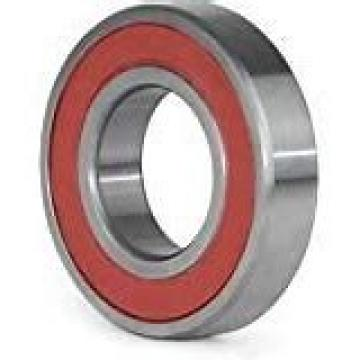 75 mm x 160 mm x 55 mm  75 mm x 160 mm x 55 mm  SIGMA NUP 2315 cylindrical roller bearings