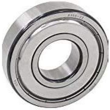 75 mm x 160 mm x 55 mm  75 mm x 160 mm x 55 mm  ISB NJ 2315 cylindrical roller bearings