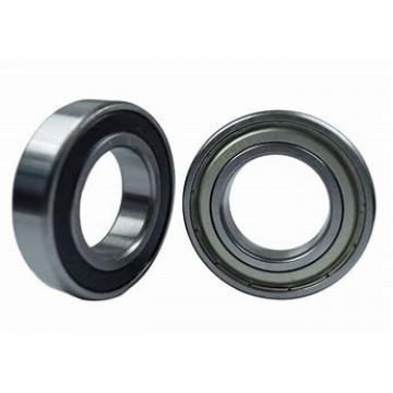 55 mm x 100 mm x 21 mm  55 mm x 100 mm x 21 mm  ISB 6211-ZZNR deep groove ball bearings