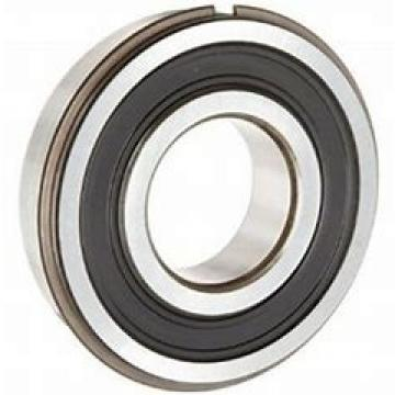 55,000 mm x 100,000 mm x 21,000 mm  55,000 mm x 100,000 mm x 21,000 mm  NTN 6211LLBNR deep groove ball bearings
