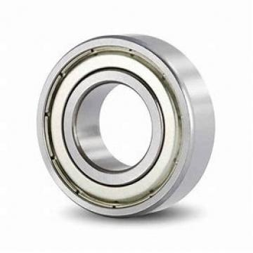 55 mm x 100 mm x 21 mm  55 mm x 100 mm x 21 mm  NACHI 7211BDB angular contact ball bearings