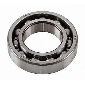 55 mm x 100 mm x 21 mm  55 mm x 100 mm x 21 mm  NTN 7211BDB angular contact ball bearings