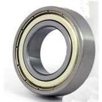 35 mm x 80 mm x 34.9 mm  35 mm x 80 mm x 34.9 mm  NACHI 5307NR angular contact ball bearings