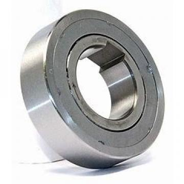 35 mm x 80 mm x 34,9 mm  35 mm x 80 mm x 34,9 mm  Loyal NUP3307 cylindrical roller bearings