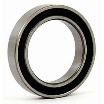 25 mm x 52 mm x 18 mm  25 mm x 52 mm x 18 mm  Loyal 2205 self aligning ball bearings