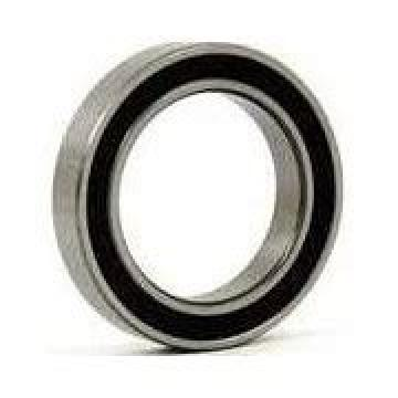25 mm x 52 mm x 18 mm  25 mm x 52 mm x 18 mm  Harley Davidson HD9252 deep groove ball bearings