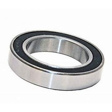 25 mm x 52 mm x 18 mm  25 mm x 52 mm x 18 mm  NKE 22205-E-K-W33 spherical roller bearings