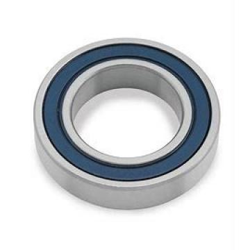 25 mm x 52 mm x 18 mm  25 mm x 52 mm x 18 mm  ISO 2205K+H305 self aligning ball bearings