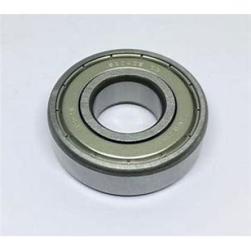 25 mm x 47 mm x 12 mm  25 mm x 47 mm x 12 mm  ISO 6005 ZZ deep groove ball bearings