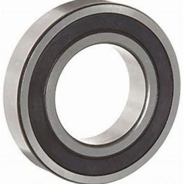 25 mm x 47 mm x 12 mm  25 mm x 47 mm x 12 mm  Loyal 7005 C angular contact ball bearings
