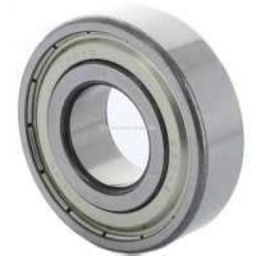 25 mm x 47 mm x 12 mm  25 mm x 47 mm x 12 mm  KOYO 6005-2RS deep groove ball bearings