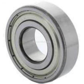 25 mm x 47 mm x 12 mm  25 mm x 47 mm x 12 mm  FBJ 6005-2RS deep groove ball bearings