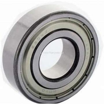25 mm x 47 mm x 12 mm  25 mm x 47 mm x 12 mm  Loyal 6005 deep groove ball bearings