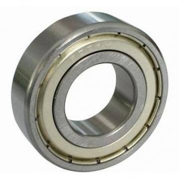 25 mm x 47 mm x 12 mm  25 mm x 47 mm x 12 mm  FAG HS7005-E-T-P4S angular contact ball bearings