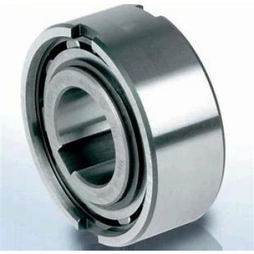 20 mm x 47 mm x 14 mm  20 mm x 47 mm x 14 mm  NACHI NJ 204 E cylindrical roller bearings