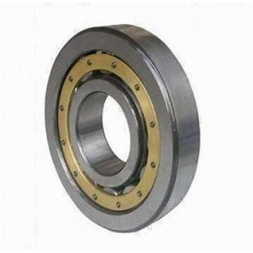 20 mm x 47 mm x 14 mm  20 mm x 47 mm x 14 mm  PFI 6204-2RS C3 deep groove ball bearings