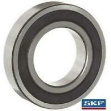 200 mm x 420 mm x 80 mm  200 mm x 420 mm x 80 mm  KOYO 7340 angular contact ball bearings
