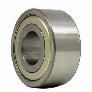 200 mm x 420 mm x 80 mm  200 mm x 420 mm x 80 mm  NACHI 7340BDT angular contact ball bearings
