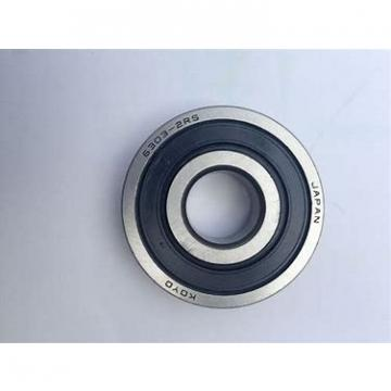 200 mm x 420 mm x 80 mm  200 mm x 420 mm x 80 mm  NTN 7340BDB angular contact ball bearings